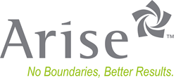 Arise Virtual Solutions agent outsourcing services