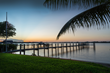 Native Realtor® Drew Saporito Lists One of the Last Remaining One-Acre Waterfront Parcels in Jupiter, Fla.