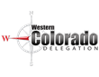 Western Colorado Delegation Secures Interest from Multiple Companies at Global Petroleum Show