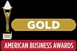 Métier Software Wins Gold Stevie® Award for Best Interface Design