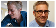 The Climate Trust Amps up Caliber of Board of Directors with New...