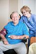 Best Nursing Homes Launches in Salt Lake City on Good Things Utah,...