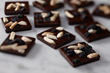 KOHLER Original Recipe Chocolates Launches Dark Chocolate Candy Bars,...