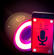 LightFreq Square2, the Smart, Music-Streaming Light Bulb, Makes its...