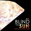 "Atlanta Hip-Hop Artist 3Fifs Releases New Single ""Blind The..."
