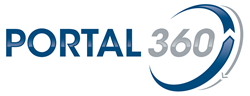 portal360, equipment vendor financing, equipment dealer financing, balboa capital