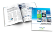 Industrial Weighing Catalog from METTLER TOLEDO Shows Breadth of...