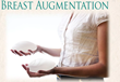 Recent FDA Approval of New Breast Implant Highlights the Ongoing Demand for Augmentation, Comments Beverly Hills Physicians