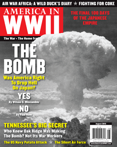 why did america drop the atomic bomb essay Does winning world war ii and the cold war mean never having to say you're  sorry  written in 1995 for the upcoming 50th anniversary of the dropping of the  atomic bombs on japan  is there any reason for the united states to apologize  to japan for atomizing hiroshima and nagasaki  essays on the american  empire.