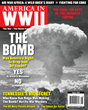Did We Need to Drop Atom Bombs on Japan to Win World War II? Magazine Asks Experts