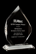 Optronics Honored with Altec QCDS Award