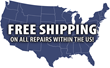 AG iRepair Announces Complimentary Shipping Service on All Apple and...
