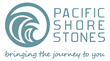 Pacific Shore Stones Announces Agreement with Neolith
