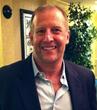 Brendan Finley SVP of Hospitality, Wente