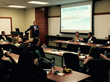 2015 South Florida Fiduciary Summit - A Success with Local Plan Sponsors