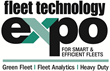Velociti Inc. to Exhibit at the First Fleet Technology Expo