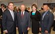 Rep. Davis Joins Grant Partners at SIUE for U.S. Dept. of Labor Partnership Celebration