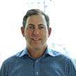 Former Salesforce Exec Joins Prism