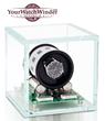 Orbita Tourbillon Crystal Glass 1 Watch Winder W35001