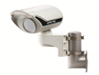 Award-winning Xtralis ADPRO PRO E-PIR (passive infrared) detectors...