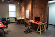 Pepper Gang Digital Marketing Agency Moves To New Location In Downtown Boston