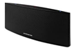 Monster® SoundStage™ High Definition Wireless Music System Adds Spotify Streaming