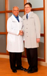 Physiatrist Dr. Jeffrey Oken Appointed Vice President of Marianjoy...