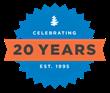 Seapine Software Celebrates 20th Anniversary