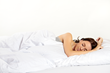 Inside The House Of World Patent Marketing: Stop Hitting The Snooze...