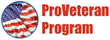 Complimentary Veteran Program Featuring Mentoring Software to Premiere...