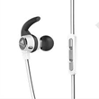 adidas Sport Headphones by Monster Launch To Inspire Runners