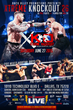 Jim Ross & Associates, P.C. and Xtreme Knockout Promotions Present...