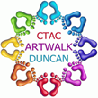 Duncan, the Heart of the Chisholm Trail, Celebrates Its Founder's...