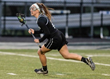 Sydney Knego Named First Team All-State Lacrosse Attack Player for...