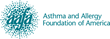 Asthma and Allergy Foundation Announces Sponsorship of Institute of...