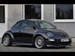 VW Beetle Turbo Engines Now Available for Sale in Used Condition at...