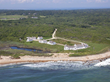 Celebrity Homes: Andy Warhol's Hamptons Beach Home For Sale