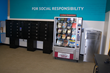 LEID Products Electronic Library Lockers