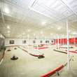 K1 Speed Goes International with Mexico City Center