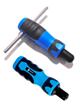 New TLS Pro Preset Torque Screwdriver by Mountz