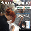 Chef Adrianne Calvo Book Signing This Friday At Barnes And Noble
