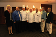Keiser University Center for Culinary Arts Announces Acceptance Into...