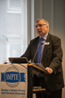 SMPTE® UK Section Joins With Mesclado to Offer One-Day Course on Interoperable Master Format (IMF)