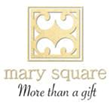 Mary Square Appoints Katie Hampton as New National Sales Manager