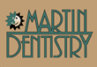 In Honor of Dental Hygiene Month, Martin Dentistry Utilizes Sedation Dentistry to Treat Dental Anxiety Patients in Indianapolis, IN