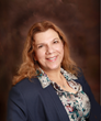 Angela Bazigos, Chief Compliance Officer, Morf Media Inc.