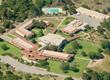 Pacifica Graduate Institute Celebrates 40th Anniversary