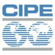 Sullivan Retiring After Three Decades at CIPE