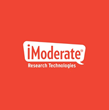 Qualtrics and iModerate Partner to Combine Qualitative and Quantitative Data, Opening the Door to Deeper Insights