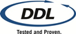 DDL Expands Scope of its ISO/IEC 17025 Accreditation